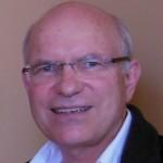 Dr. Rodney Ford