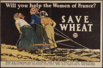 save France